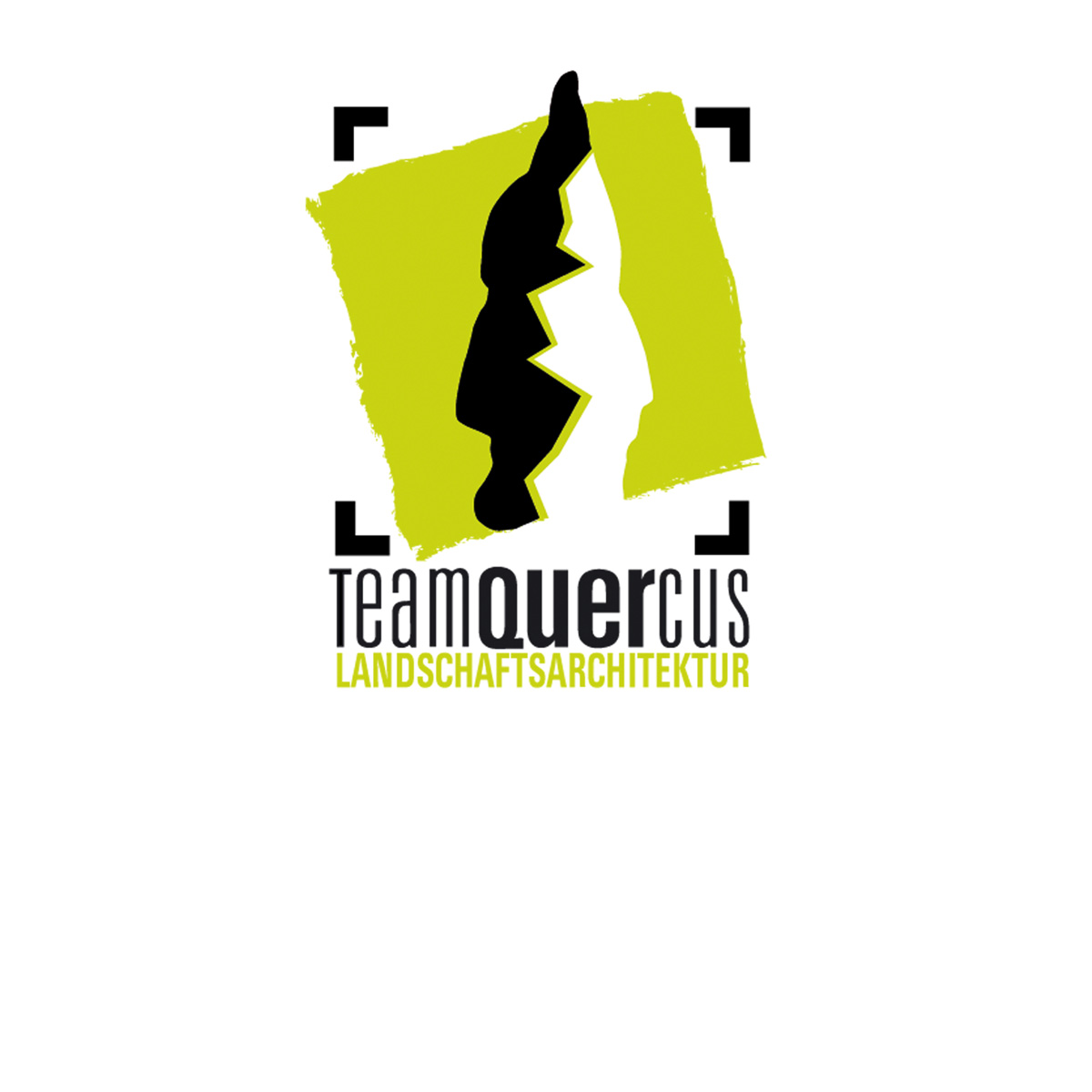 Logo Team Quercus